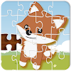 Educational Kids Games.Puzzles