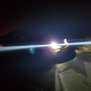 シルビア S13 ワンビア仕様のカスタム事例画像 タカビアさんの2019年12月15日06:10の投稿