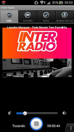 Inter Rádio