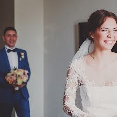Wedding photographer Anastasiya Fedyaeva (naisi). Photo of 23.09.2017
