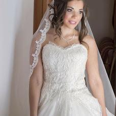 Wedding photographer Francesco Rimmaudo (weddingtaormina). Photo of 14.03.2018