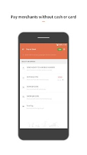Freecharge Recharges, Bill Payments, UPI, Mutual Funds 5