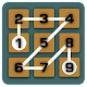 Number Knot - Number Puzzle for PC-Windows 7,8,10 and Mac