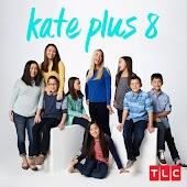 Kate Plus 8