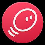 Swiftmoji - Emoji Keyboard v1.0.1.69