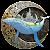 Wish Stone - Nonogram file APK Free for PC, smart TV Download