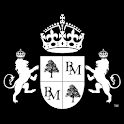 Blue Mahoe icon