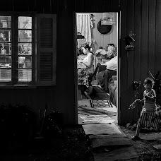 Wedding photographer Renato Mello (renatomello). Photo of 12.06.2015