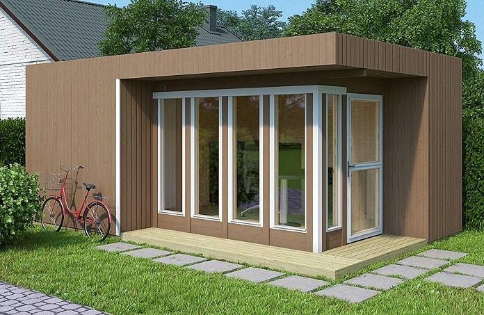 arlandaxxl-casa-prefabricada