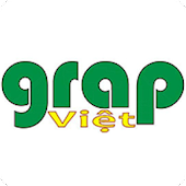 Tải Grap Việt APK