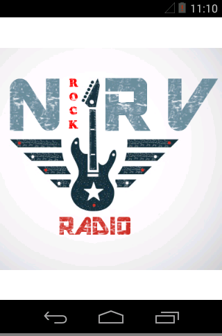 NRV Radio- screenshot
