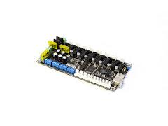 Panucatt Azteeg X3 PRO 3D Printer Controller