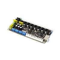 CLEARANCE - Panucatt Azteeg X3 PRO 3D Printer Controller