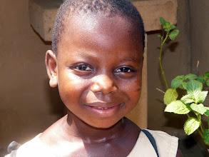 Photo: adorable enfant.