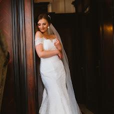 Wedding photographer Tanya Dzhafarova (tani). Photo of 08.02.2018
