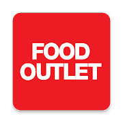 Food Outlet Original Cost Plus