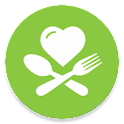 Food Nutrients Database icon