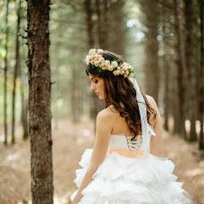 Wedding photographer Anton Yacenko (antonWed). Photo of 12.01.2015