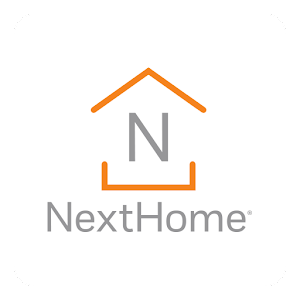 NextHome Mobile Connect