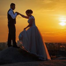Весільний фотограф Deyan Romanov (dromanov). Фотографія від 23.11.2018