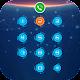 Download Applock - Digital Planet