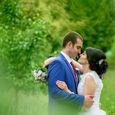 Wedding photographer Aleksey Davydov (dave). Photo of 03.03.2017
