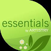 Tải Essentials by Artistry miễn phí