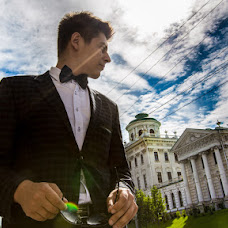Wedding photographer Duman Kasym (kassym). Photo of 30.06.2015