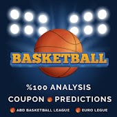 Download Basket Betting / Coupon / % 95 Success WINNER Free