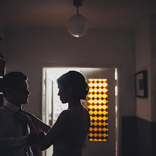 Весільний фотограф Юлия Франтова (FrantovaUlia). Фотографія від 19.09.2013