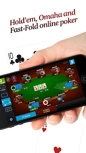 Download Mobile Poker Club Net Free For Android Mobile Poker Club Net Apk Download Steprimo Com