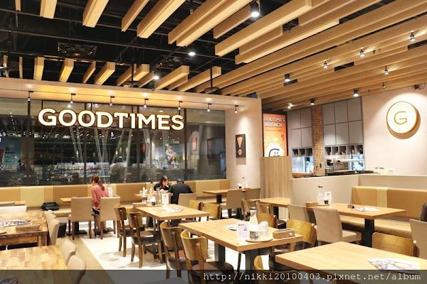 台北南港義式料理 南港親子餐廳 漾漾好時餐廳南港店