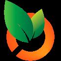 Novedades Geocampo icon
