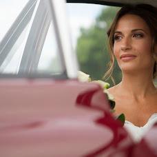 Wedding photographer Jacqueline Gallardo (Jackie). Photo of 19.07.2018