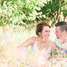 Wedding photographer Fernando Kuster (fernandokuster). Photo of 03.06.2016
