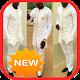 Download Ankara short dresses Men For PC Windows and Mac