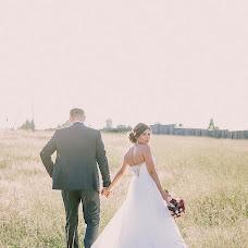 Свадебный фотограф Саша Джеймесон (Jameson). Фотография от 05.07.2018