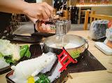 聚北海道鍋物 台中公益店