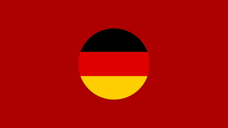 Watch Germany women's national football team live