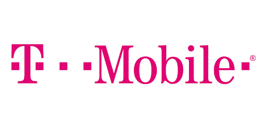 T-Mobile Device Unlock (Google Pixel Only) - Apps on Google Play