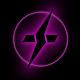 The Studio by Jamie Kinkeade Download for PC Windows 10/8/7