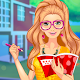 Download School Girl DressUp For PC Windows and Mac