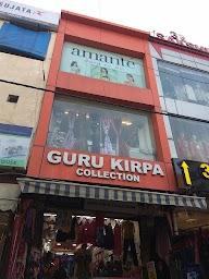 Guru Kripa Collection photo 1