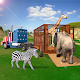 Download Zoo Animal Transporter Simulator - Truck Driving For PC Windows and Mac