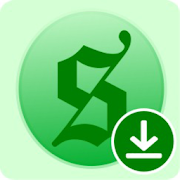 2019 All New Status Downloader