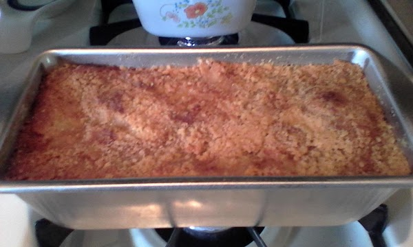 Family Style Meatloaf Recipe