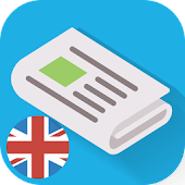 UK News Android APK Download Free By News Online App