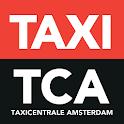 TCA icon