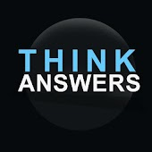 Think Answers