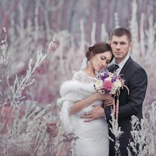 Wedding photographer Dima Kub (dimacube). Photo of 11.07.2016